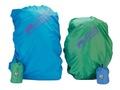 【速捷戶外】RHINO 犀牛 902M 背包防雨套 背包套 防雨罩 防水套 防水罩 背包罩 防水袋 登山背包