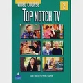 Top Notch (2) TV Video Course