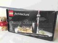 【Sunny Buy】◎現貨◎ LEGO 樂高 柏林 Architecture建築系列 21027 Berlin