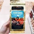 【 印尼代購 】JJ Royal ACEH GAYO 阿拉比卡咖啡豆/咖啡粉