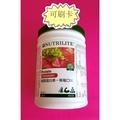 【安麗紐崔萊優質蛋白素-草莓口味】草莓蛋白🎉全新公司貨🎉特惠價🌠安麗蛋白 蛋白素 優蛋 安麗高蛋白🌠 【930】