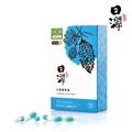 【日濢Tsuie】即期品 花蓮4號山苦瓜益關鍵膠囊(30顆/盒)