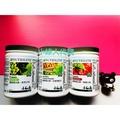 安麗蛋白素  蛋白素 高蛋白 全植物配方