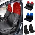 💖汽車維修防雨布座椅套貼膜防水座套