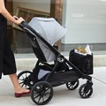 baby jogger city select LUX 專用購物袋