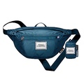 Matador鬥牛士DayLite Packable Hip Pack 防水旅行腰包