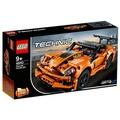 【ToyDreams】LEGO樂高 科技系列 42093 Chevrolet Corvette ZR1