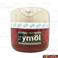 Zymol Rouge Wax (Zymol 胭脂蠟) 8oz. (美國原裝進口) 汽車蠟 精品蠟 汽車美容『好蠟』