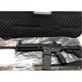 Umarex 授權 HK416 11mm 戰術 鎮暴槍 CO2槍 刻字 仿真 鎮暴彈 玩具槍 槍盒 槍箱