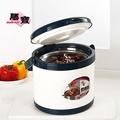 【膳寶】美味料理5公升多功能悶燒鍋