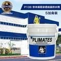 【金絲猴】《石材金油》「無膜」水性奈米級超滲透結晶防水劑P-106(5加侖裝)