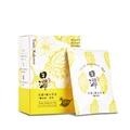 日濢 Tsuie  纖活飲(10入/盒-獨家授權花蓮4號山苦瓜茶)x1盒