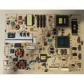 【榮譽3C液晶】SONY KDL-40EX720 電源板 謝謝(正常)