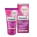 現貨 德國Balea魔法完美膚色修複2合1隔離霜