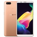 OPPO R11s Plus 64GB with Free Gift worth $49