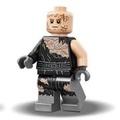 [樂高先生]LEGO 樂高 STARWARS 星際大戰 75183 安納金 Anakin