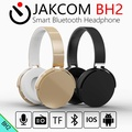 JAKCOM BH2 Smart Bluetooth Headset as Accessories in game accessories gpd win l1 r1 sharpshooter