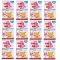 明治樂樂Q貝-成長方塊奶粉(1-3歲)×12盒