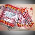日本 一榮 獨立包裝厚切魷魚條
