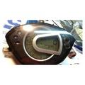 三陽SYM GT125 RX110 機車偏光膜淡化DIY自行更換偏光片