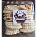現貨供應唷😍(100片)糯米餅皮、米餅、船餅、傳船型餅乾、舟型餅皮、喜餅。