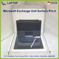 Microsoft Exchange Unit Surface Pro 4 (i5-6/8GB/256GB) [Refurbished]
