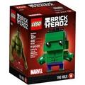 樂高 LEGO 41592 BrickHeadz 浩克