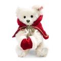 【STEIFF限量版泰迪熊】Christmas Teddy Bear