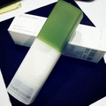 現貨特價-綠藤生機輕乳液-免運加贈試用包