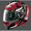 瀧澤部品 義大利 X-Lite 碳纖維X-803 Ultra Carbon 全罩安全帽 Nolan 42 CARBON