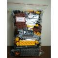 【小卜小舖】LEGO 76067 油罐車