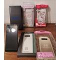 Samsung note8 64G 粉色二手空機 三星