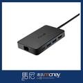 (免運+預購) ASUS 華碩 五合一擴充基座/ROG Phone/電競手機配件/手機連接大螢幕【馬尼通訊】