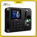 ZKTeco V1000 fingerprint attendance fingerprint attendance at office attendance