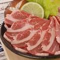 【KAWA巧活】美國胸腹肉燒烤片
