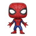 Action Figure Model Doll Toy For Funko Pop Spider-Man The Return of the Heroes