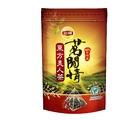 立頓 茗閒情東方美人茶(18入/包)
