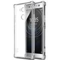 For Sony Xperia XA2 Ultra Case Original Imak TPU Silicone Phone Case for Sony Xperia XA2 Ultra Back Cover - intl