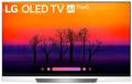 LG OLED65E8PUA 65-Inch 4K Ultra HD Smart OLED TV (2018 Model)