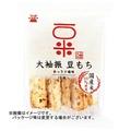 岩塚製菓大袖振豆年糕10張裝 yoikenkou