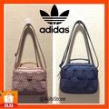 🔥READYSTOCK🔥 Adidas 3D Issey Miyake Sling Bag HandBag Clutch Bag Casual Sport