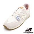 New Balance復古鞋 WL520CC-B 女性 白色