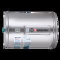 EH0800LS6 8加侖儲熱式電熱水器(30公升)