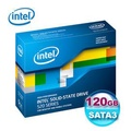 Intel 530 120G 120GB 2.5吋 SSD SATA3介面 固態式硬碟 五年保固