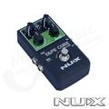 【拓弦音樂】NUX TAPE CORE DELUXE 磁帶延遲效果器