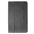 Tri Fold PU Leather Protective  Tablet Case Cover for Xiaomi Mi Pad 4