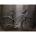 【 專業二手腳踏車買賣 】捷安特 GIANT ALIES SPORT LX 27速 平把公路車 XS號