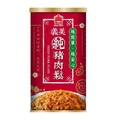 【義美】純豬肉鬆-原味(175g/罐)
