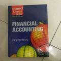 Financial accounting 3e
