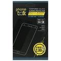 9H鋼化玻璃保護貼(HTC Desire 828)
